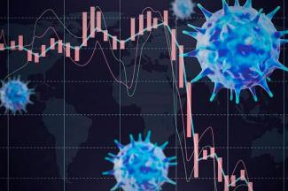 85% de los mexicanos considera que la pandemia del COVID-19 ha afectado la economía de su comunidad: COP UVM