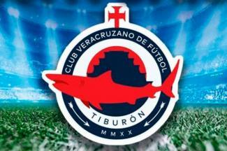 El Tiburón nuevo equipo de la Liga Balompié Mexicano