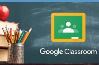 Google da 20 millones de cuentas para educación
