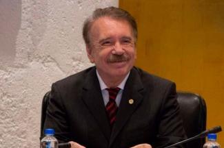 IPN apuesta por la Cuarta Revolución Industrial; implementará 9 carreras