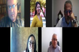 Implementar conocimientos éticos y humanistas en la enseñanza de las ingenierías