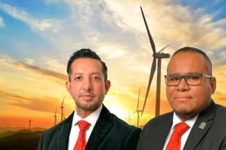 Un error si México renuncia a las energías renovables