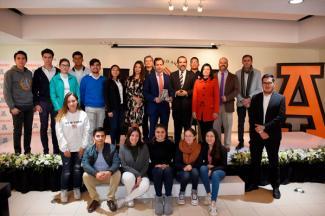 Universidad Anáhuac Puebla sigue creciendo: Economía en agosto 2020
