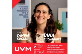La UVM lanza propuesta formativa gratuita para impulsar el emprendimiento social
