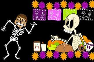 ¿Sabes cuál es una de las principales causas de muerte?