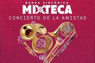 Con actividades musicales y artísticas, Cultura celebrará el 14 de febrero