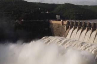 Nueva Ley de Aguas Nacionales busca llevar con mayor facilidad el líquido a comunidades indígenas