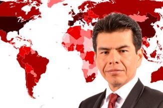 México necesita de la unidad de sus habitantes