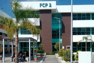 La FCP- BUAP ofrece programas de estudio a la vanguardia y reconocidos a nivel internacional