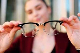 Confinamiento afecta… hasta la vista
