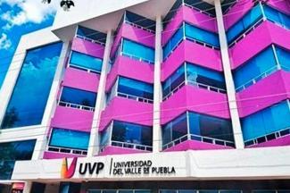 La UVP tendrá visita virtual de la CIEES para evaluación de Mecatrónica