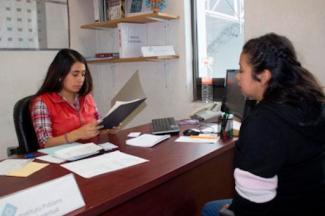 Acerca IPJ espacios laborales para jóvenes