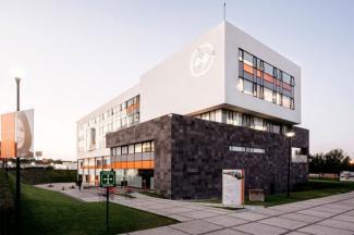 Destacan alumnos de la Anáhuac Puebla a nivel nacional en examen EGEL – CENEVAL