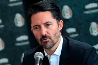 Recomienda FIFA regresar ascenso y descenso en la Liga MX
