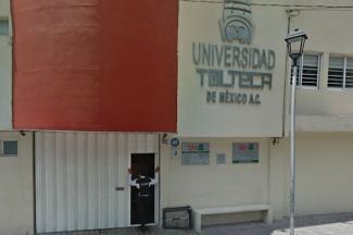 Avanza la UTM y más del 90% de alumnos se han inscrito para realizar cursos de manera virtual
