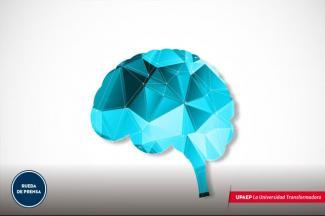 Museo UPAEP y la Asociación de Alzheimer de León, España, unen esfuerzos para apoyar a personas que padecen esta enfermedad