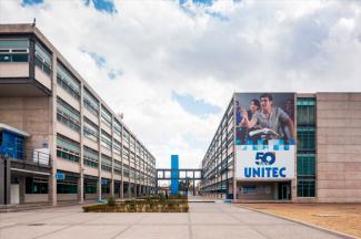 Logra UNITEC resultados superiores a la media nacional en el Examen General de Egreso de Licenciatura (EGEL)