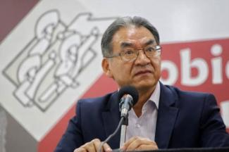 Determinará SEP federal regreso presencial a clases en Puebla