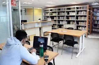 Pandemia, oportunidad para las universidades