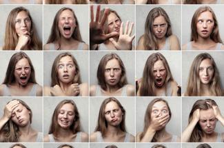 Campaña Cuenta hasta 10, insuficiente para contener enojos rígidos y expresiones violentas