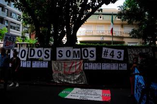 Participa IBERO Puebla en iniciativa de Ley Estatal en materia de Desaparición de Personas