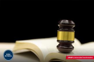 La resolución de la Ley Zaldívar, marcará el fortalecimiento o debilitamiento del estado de derecho en México