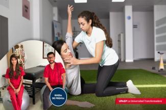 La falta de ejercicio y el estrés, incrementan los dolores musculares