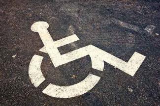 Personas con discapacidad, más allá de las barreras que impone la sociedad