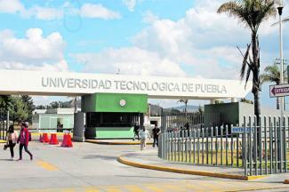 """UTP sede del """"Foro de Investigación"""" de universidades tecnológicas"""