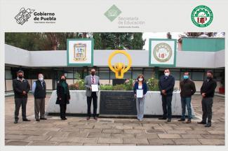 Firman alianza UTP y CONALEP para generar beneficios profesionales a las y los estudiantes