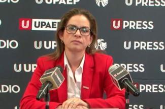 La UPAEP continúa el proceso de admisión mediante oficina virtual