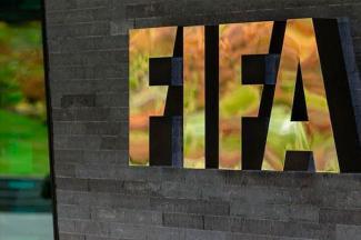 FIFA sugiere a la AMFPro apelar por la desaparición del Ascenso MX