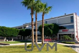 Alto nivel de estrés en universitarios durante la cuarentena: Estudio UVM