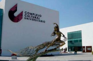 El CCU BUAP transmitirá funciones de danza, música y teatro por internet