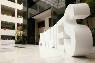 ANUIES y Banco Santander emiten convenio