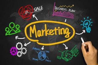 La industria del marketing ha respondido a los retos del confinamiento