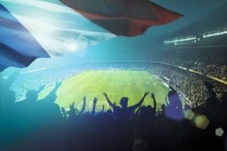 Lecciones de marketing que nos deja la Eurocopa 2021