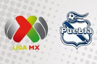 El Puebla sin casos de COVID-19