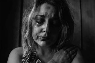Cinco claves para entender la violencia contra las mujeres