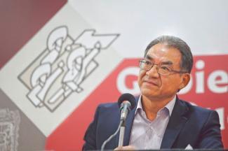 Revela SEP irregularidades en 132 RVOES de 31 escuelas