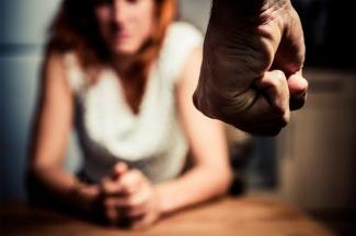 Académicos de UVM desarrollan herramienta matemática para prevenir la violencia doméstica