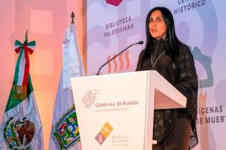 Muestra Puebla su amplia oferta turística al mundo