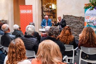 Académico UDLAP estudia el comportamiento del votante actual y sus decisiones respecto al populismo