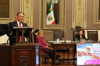 Ante la desigualdad educativa, Secretaría de Educación prioriza acciones a favor de la población más vulnerable: Lozano Pérez