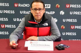 Puebla 4º lugar nacional en incendios forestales