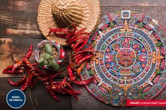 ¡Viva México! Desde los hogares, los mexicanos pueden celebrar las fiestas patrias