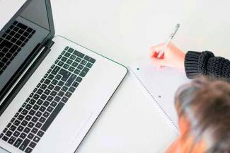 UNAM e ITESM desarrollan curso en línea para estudiantes de medicina
