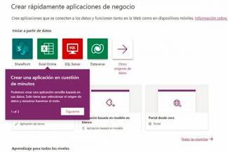 Fortalece IPN desarrollo académico con aplicaciones de vanguardia a través del licenciamiento adquirido a Microsoft