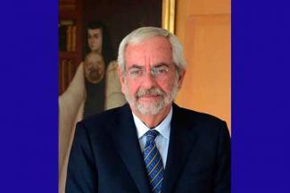 La UNAM supo reconvertirse rápidamente ante la pandemia y tiene logros importantes: Graue