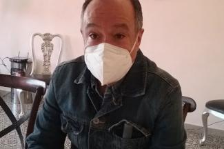Ninguna de las instituciones afiliadas a la AUIEMSS cerró operaciones por la pandemia